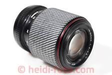 Tokina 70-210mm/1:4-5.6 SD macro Minolta MD Lens 9106908