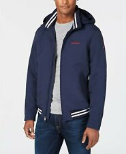 Tommy Hilfiger Mens Regatta Jacket