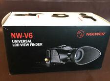Neewer NW-V6 #609