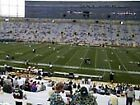 Packers/Bears tickets  40 yd line  row 45 Sect 117  Great Seats!!!!!!!!!!!!!!!!!