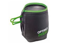 Optimus (H)EAT Insulation Pouch Wärmebeutel für Essen Essgeschirr