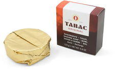 TABAC Shaving Soap 125g