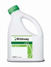 Briskway Fungicide - 1 Gallon