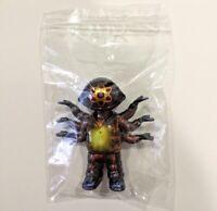 Mark Nagata Max Toy Co Atomic Boy Karma Sofubi 4.5'' Vinyl Figure Free Shipping