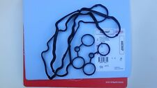 PEUGEOT CITROEN 207 208 308 C4 DS3 (2007-2015) TAPPET COVER GASKET KIT
