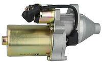 Electric Start Starter Motor Fits HONDA GX340, GX390 31210-ZE3-003