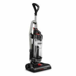 Eureka PowerSpeed Lightweight Upright Vacuum, Model - NEU180 - Free Shipping