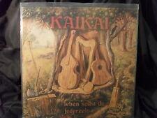 Kaikai - leben sollst du jederzeit