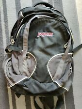 jansport backpack airlift 2.0 multi pockets used but good condition