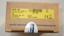 Advantech ADAM-4520 ADAM4520 RS-232 to RS-422/485 Converter