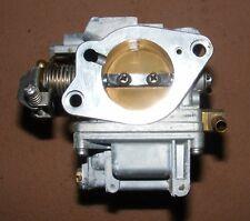 DB3A7366 Mercury 75 HP 4 Stroke OT102247 Carburetor 2 PN 804708T 2 Fits 00-2005