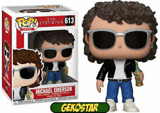 Michael Emerson - The Lost Boys Funko POP! Vinyl