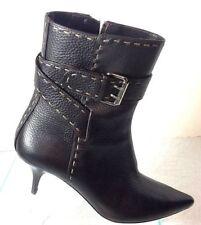 Fendi Women's Boots for sale | eBay