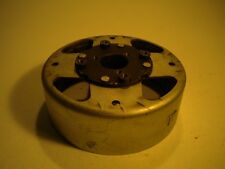 Briggs And Stratton Part Number 705458 Rotor From P3000 Generator USED