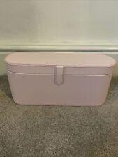 Genuine dyson hairdryer Box Pink
