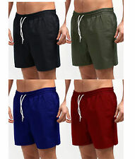 Unbranded Swim Shorts for Men