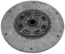 85 1601130 851601130 Fits Belarus Clutch Disc 340mm 560 562 570 572 802 80