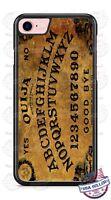 Vintage Ouija Board Halloween Phone Case for iPhone Samsung Google LG HTC etc