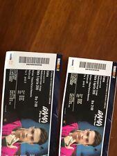 Biglietti concerto Irama Milano 5 aprile