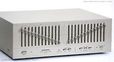 Pioneer SG-9 Vintage High-End Graphic Equalizer EQ 1A-Zust/Revidiert+1j.Garantie
