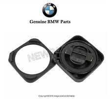 For BMW 325Ci 325i 330xi 525i 525xi 530i Z4 Genuine BMW Engine Oil Filler Cap