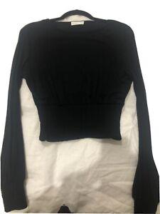Kookai Top - Merino Wool
