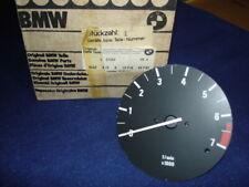 NOS Drehzahlmesser für BMW 3er E30-316 + 318iM10
