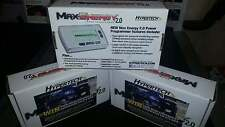 NEW ON SALE! Hypertech Max Energy 2.0 Power Programmer 2000 (WHILE STOCKS LAST)