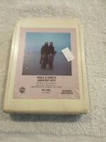 Seals & Crofts - Greatest Hits - 8 Track Tape