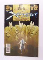 Xombi #2 - DC - Comic # F100