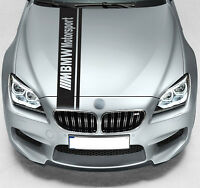 ITALIAN BMW MOTORRAD 3D SET OF 2  REFLECTING VINYL STICKERS EMBLEM MADE ITALY