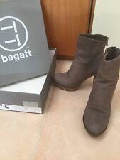 Scarpe Donna Tronchetto Bagatt 37
