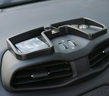 Dash Phone /Iphone 360 Degree Rotate With ABS Storage Box GPS Holder Auto Mobile