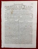 Arles en 1791 Bouches du Rhône Saint Domingue Esclavage Colonie Haïti Révolution