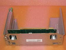 NEW Dell Optiplex GX170L Riser Board J7467 K7861