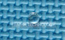 Focus 8mm /6.3mm Diameter Aspherical Glass Collimating Lens for Laser Module