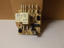FSP Defrost Timer Control Board 2162270