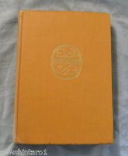 #B.  ART BOOK - THE ART OF SOUTHEAST ASIA, PHILIP RAWSON, 1967