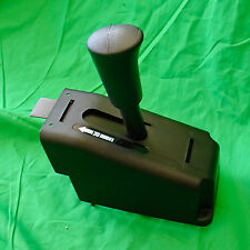 **NEW** Peg Perego Polaris Ranger RZR Gear-Shifter Assembly