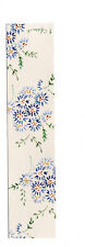 BOOKMARK - BRITISH RED CROSS; THE CHANGI QUILT - NEW