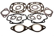 John Deere Liquifire 440, 1980-1984, Top End Gasket Set