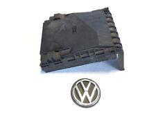 VW Golf 5 Plus Sicherungskasten Deckel Verschluss Abdeckung 1K0937132F