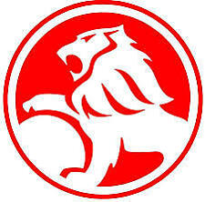 GENUINE GM HOLDEN (TM BARINA 1.6) IGNITION COIL PACK 2011> (F16D4)