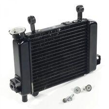 Honda cbr125 cbr125r jc34 Refroidisseur d'eau refroidisseur seulement 8409 HM Motard