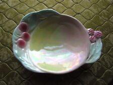 Beswick Trinket Bowl-604
