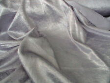 Kleiderstoff
