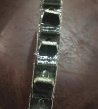 Adjustable Link V Belt V Belt For Band Table Saw Drill Press Sander Lathe 36 In