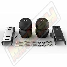 Timbren Rear Suspension Leveling Kit 1988-2000 Chevy GMC K3500 C3500 GMRCK35