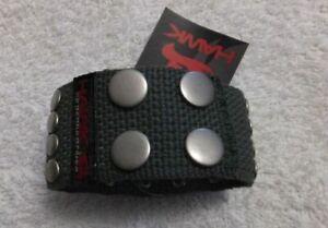 Tony Hawk - Vintage Skatewear Wristband