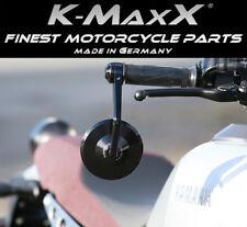 K-MaxX Lenkerendspiegel-Kit XSR 900